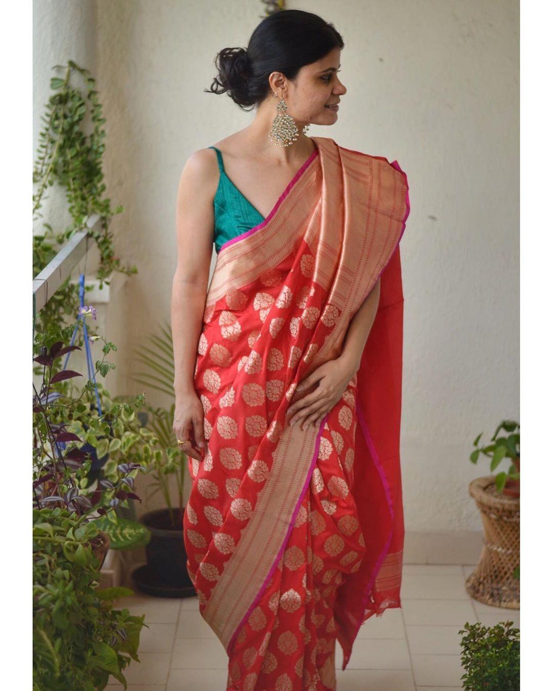 stylish-sarees-2020-8