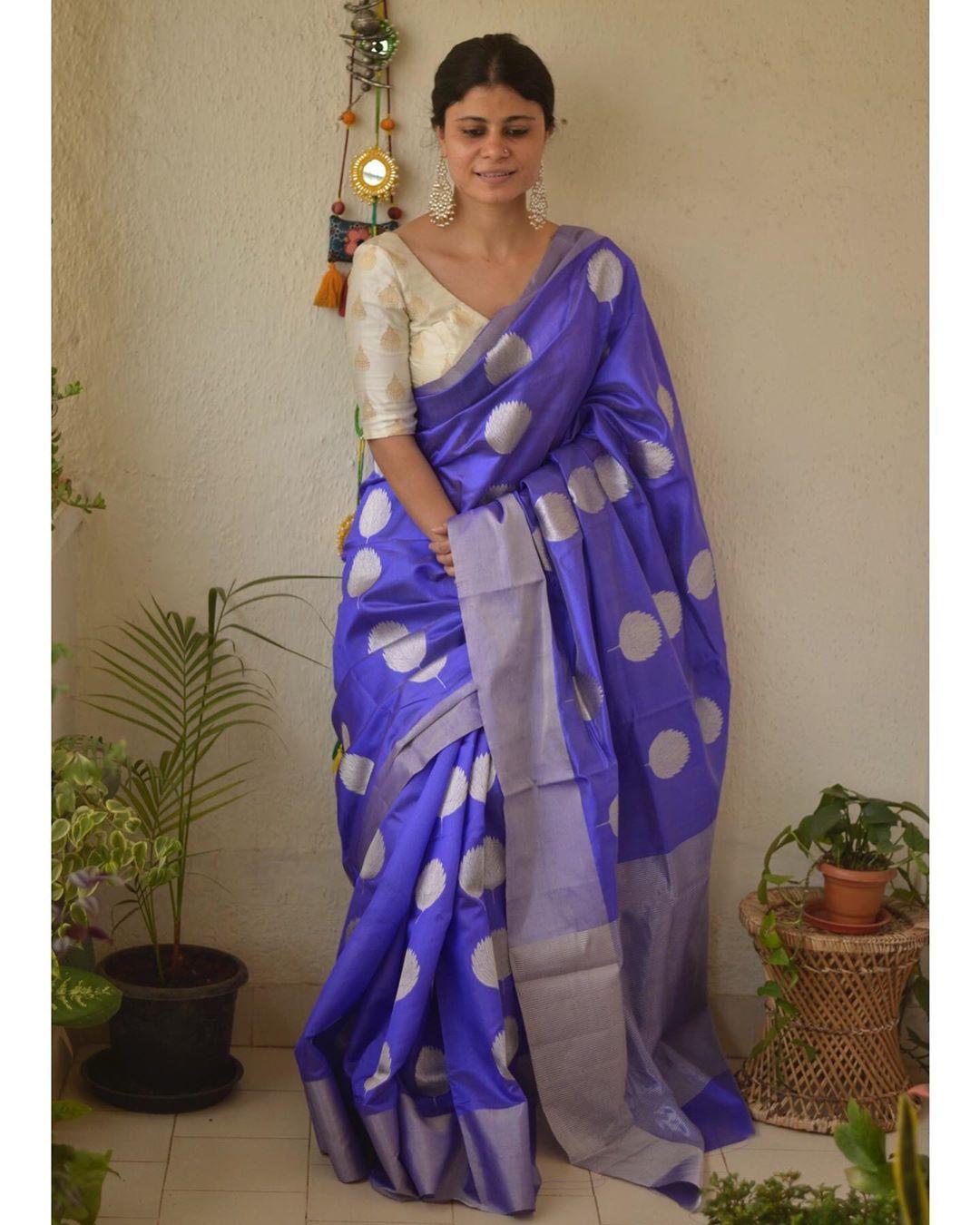 stylish-sarees-2020-9