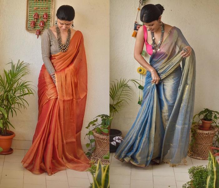 stylish-sarees-2020-feature-image