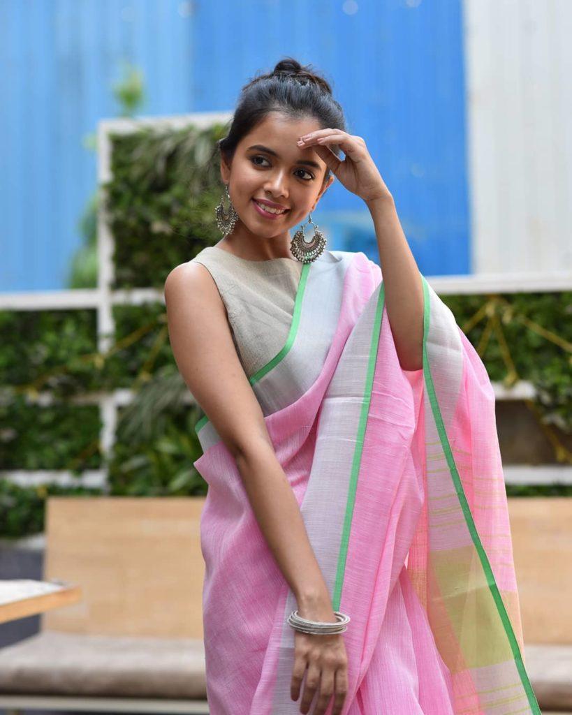 pastel-sarees-16