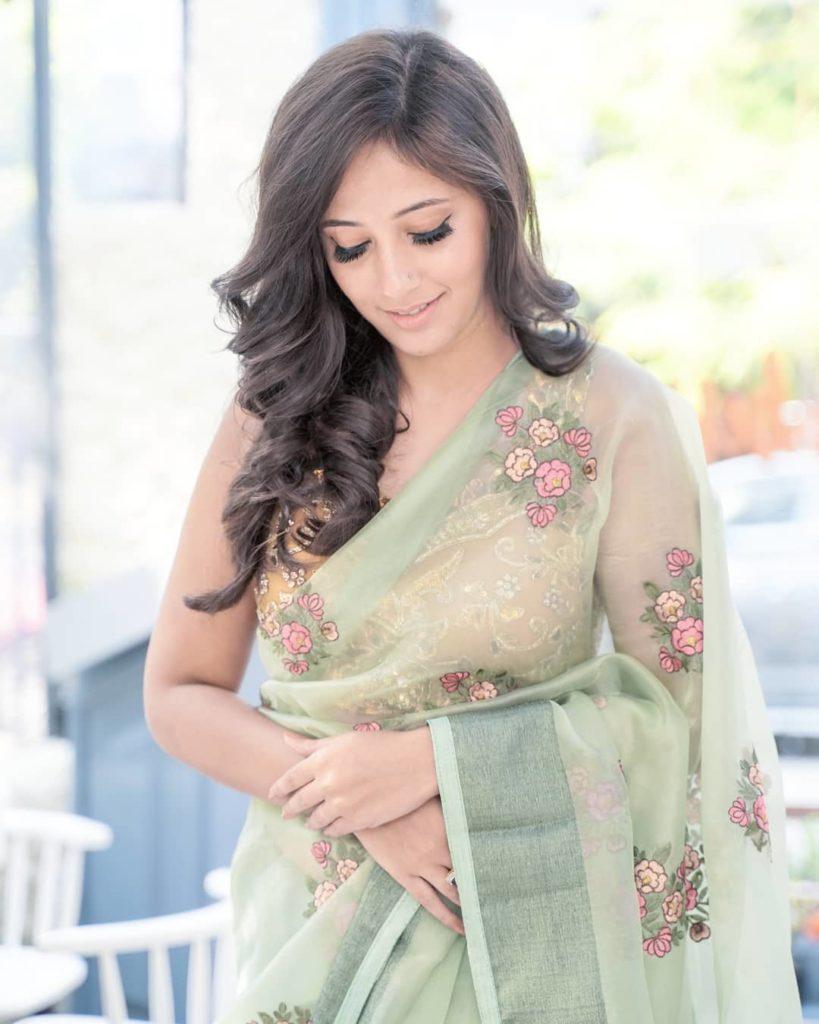 pastel-sarees-15