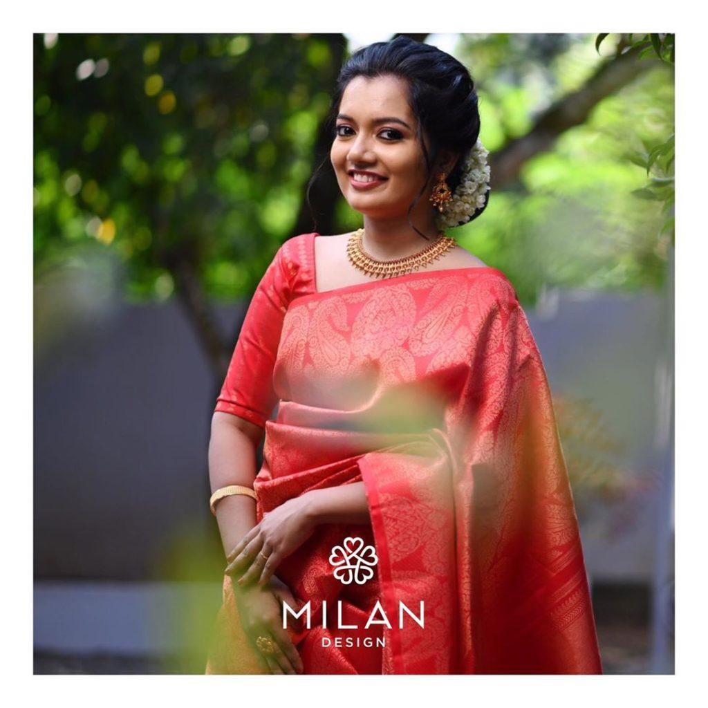 bridal-kanchipuram-silk-sarees-10
