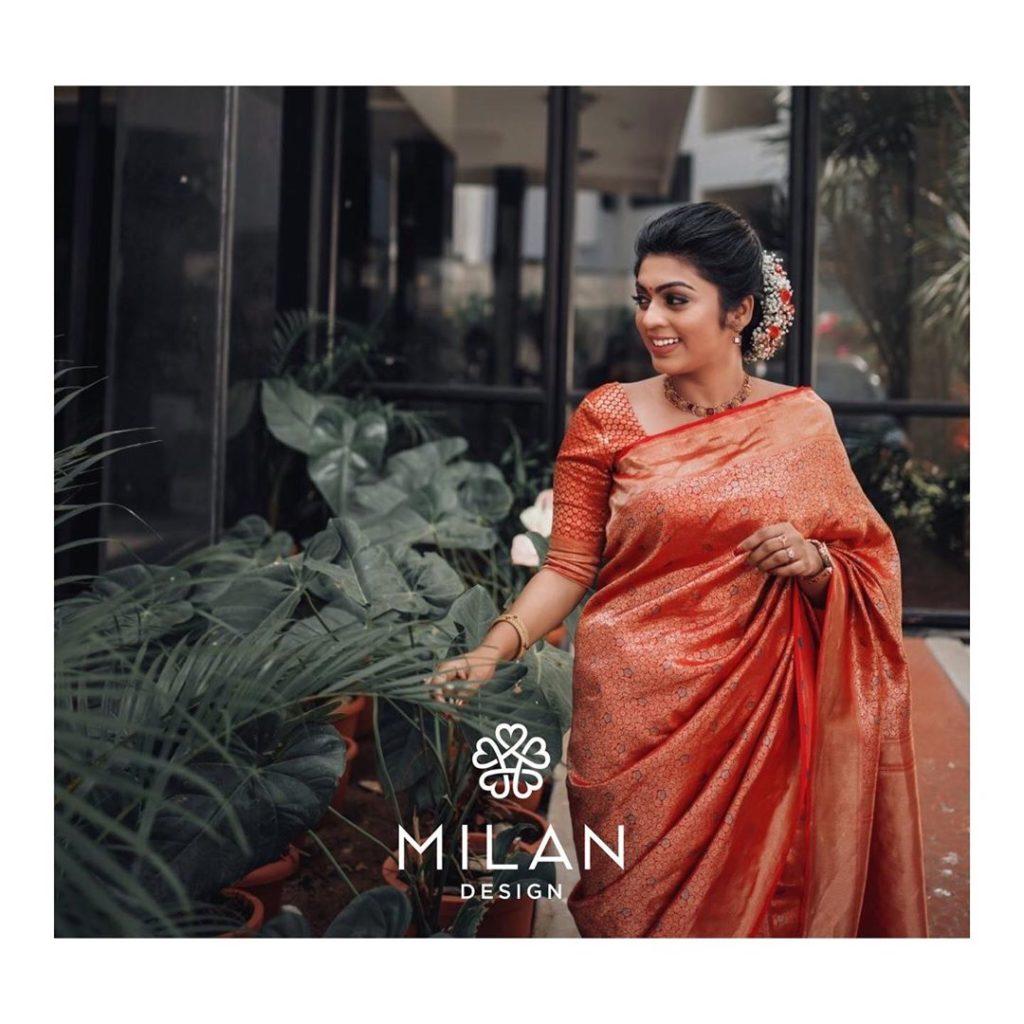 bridal-kanchipuram-silk-sarees-11