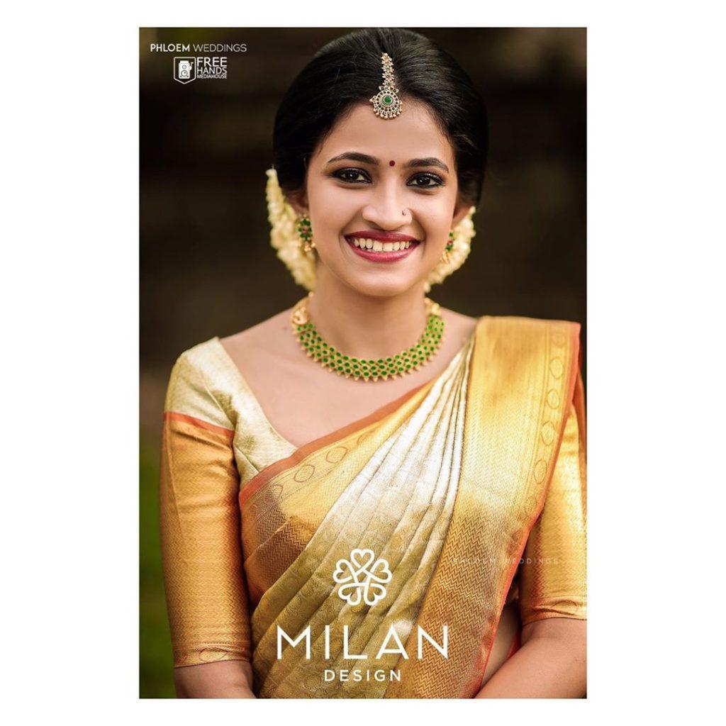 bridal-kanchipuram-silk-sarees-12