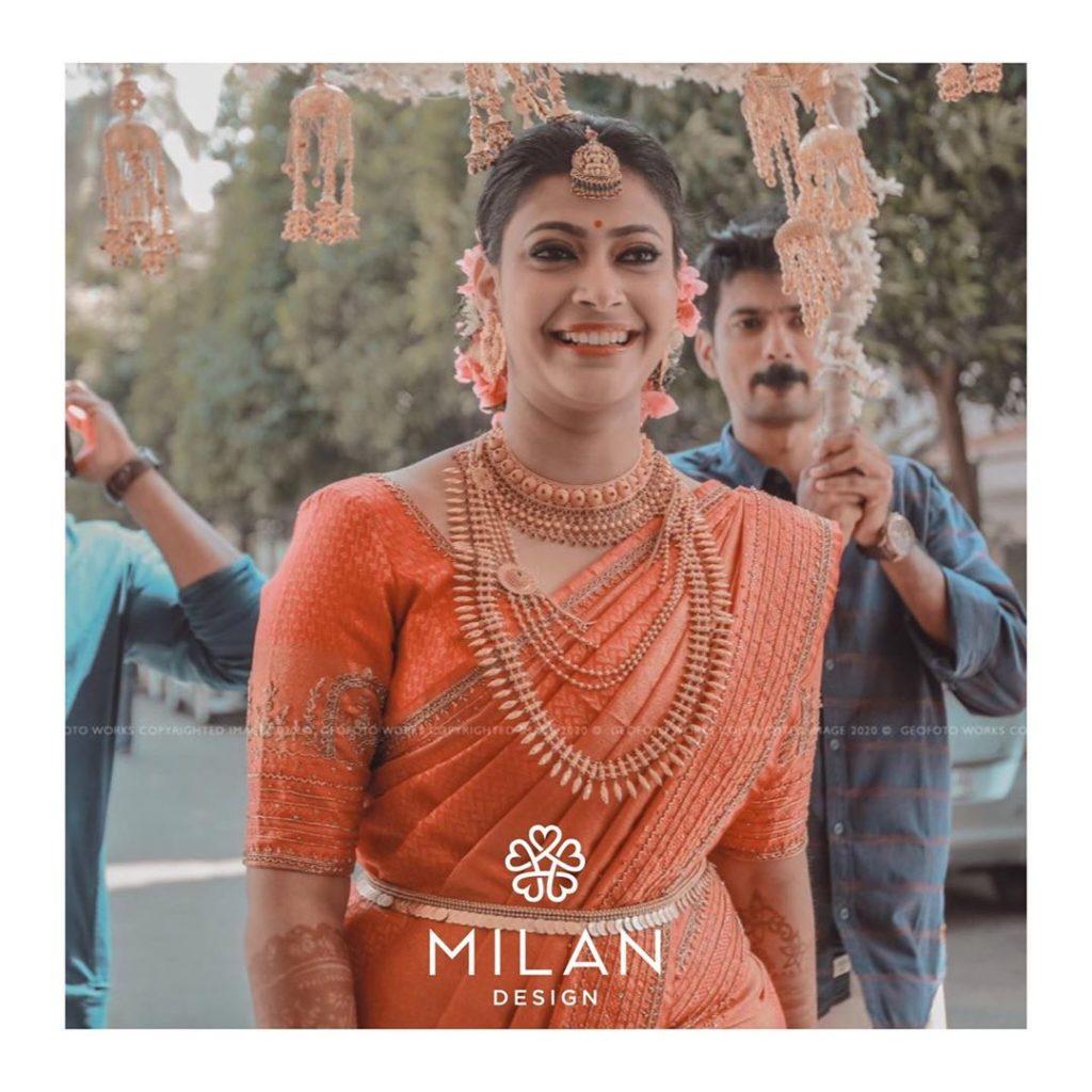 bridal-kanchipuram-silk-sarees-14