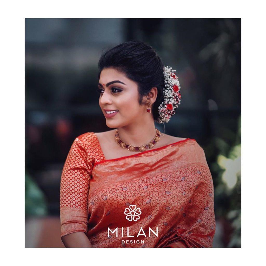 bridal-kanchipuram-silk-sarees-15