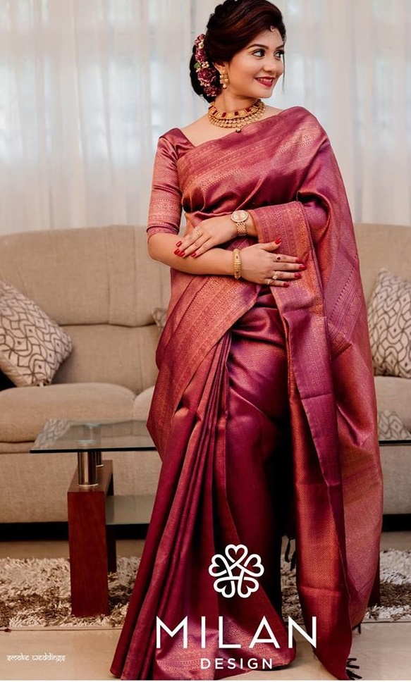 bridal-kanchipuram-silk-sarees-2