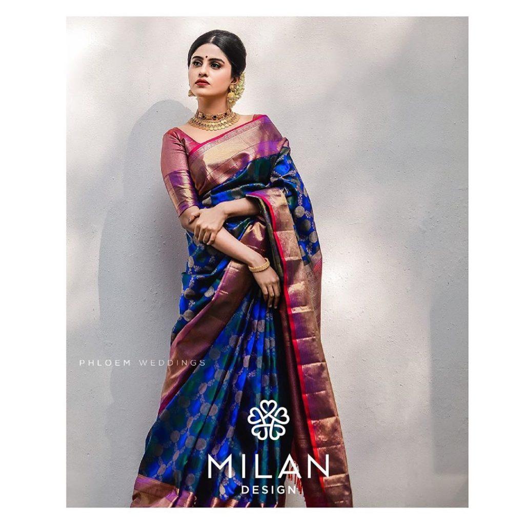 bridal-kanchipuram-silk-sarees-3