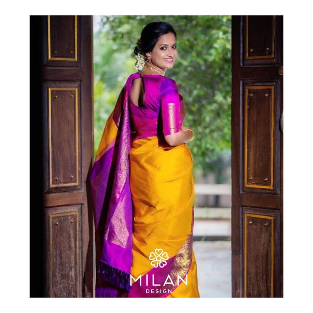 bridal-kanchipuram-silk-sarees-4