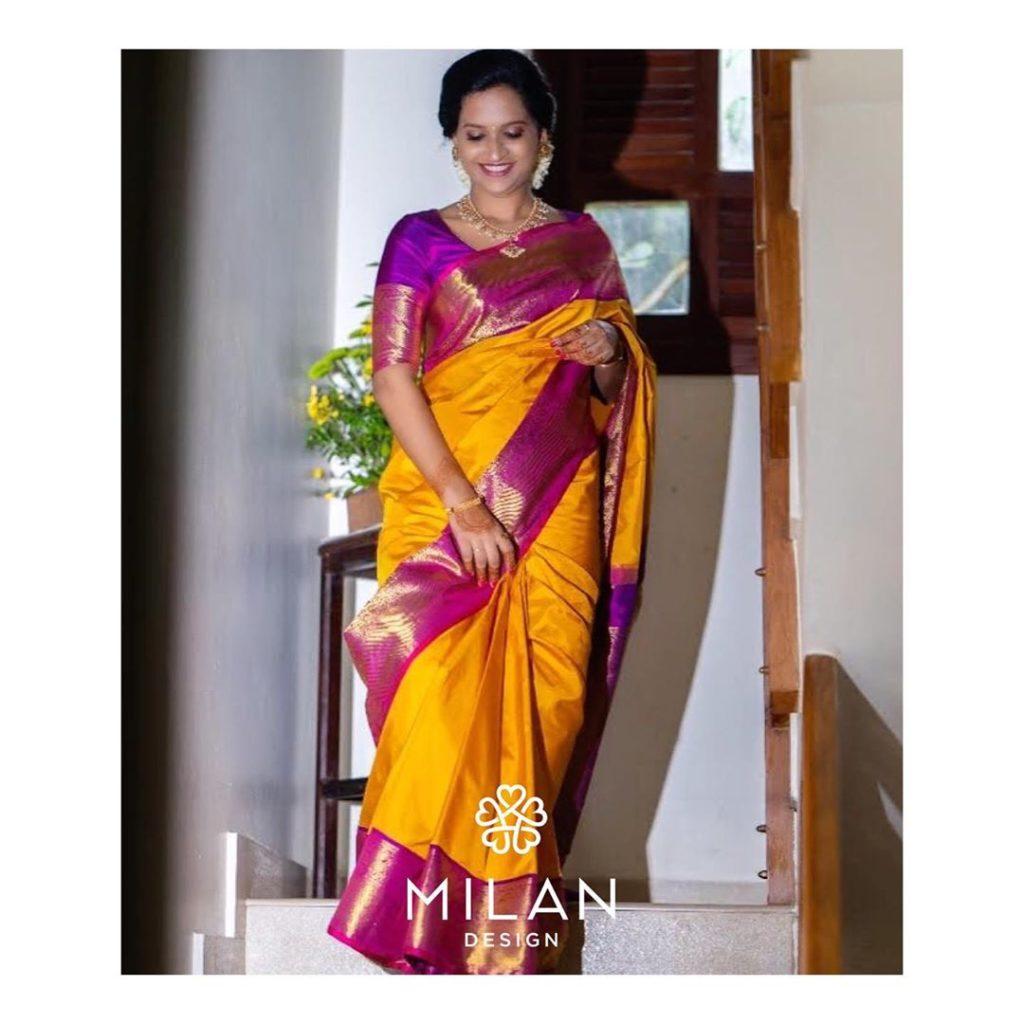 bridal-kanchipuram-silk-sarees-5