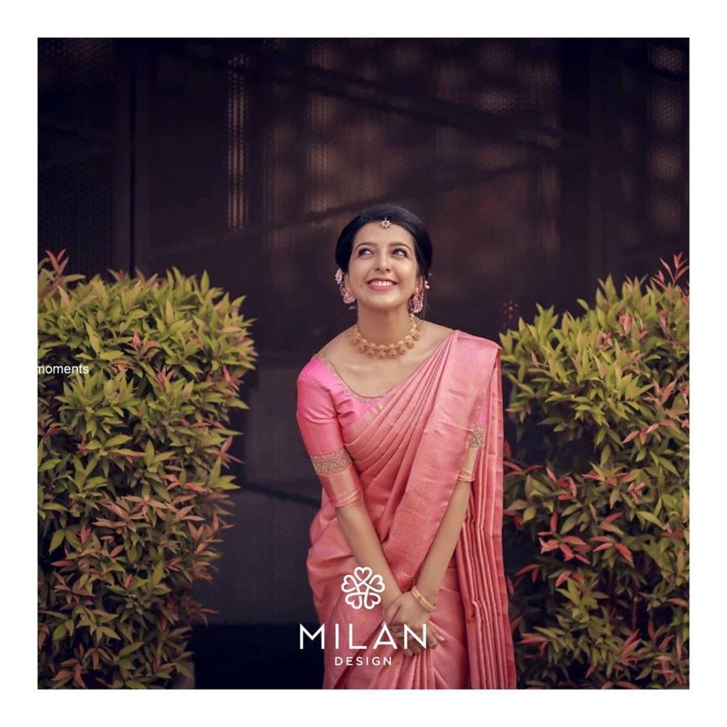 bridal-kanchipuram-silk-sarees-6