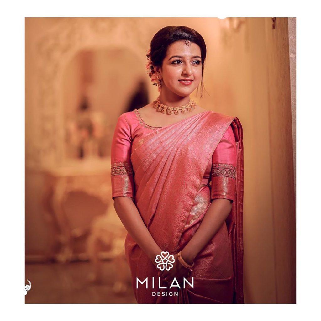 bridal-kanchipuram-silk-sarees-7
