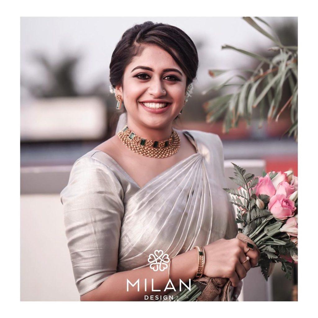 bridal-kanchipuram-silk-sarees-8