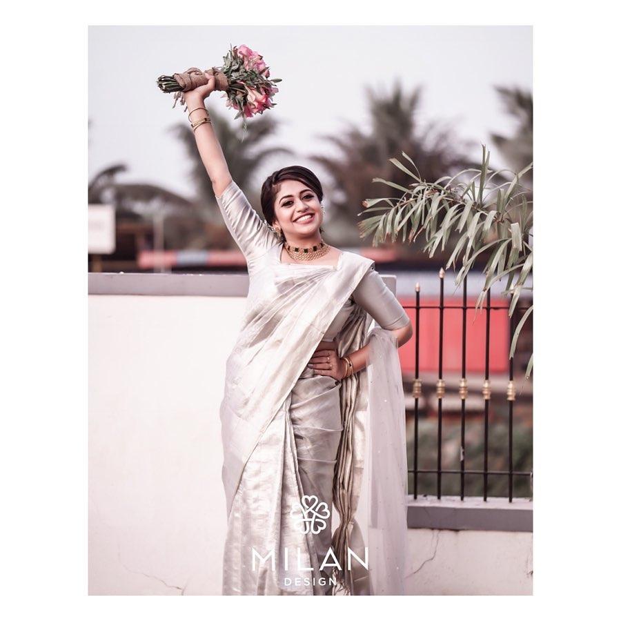 bridal-kanchipuram-silk-sarees-9