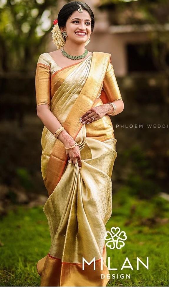 bridal-kanchipuram-silk-sarees