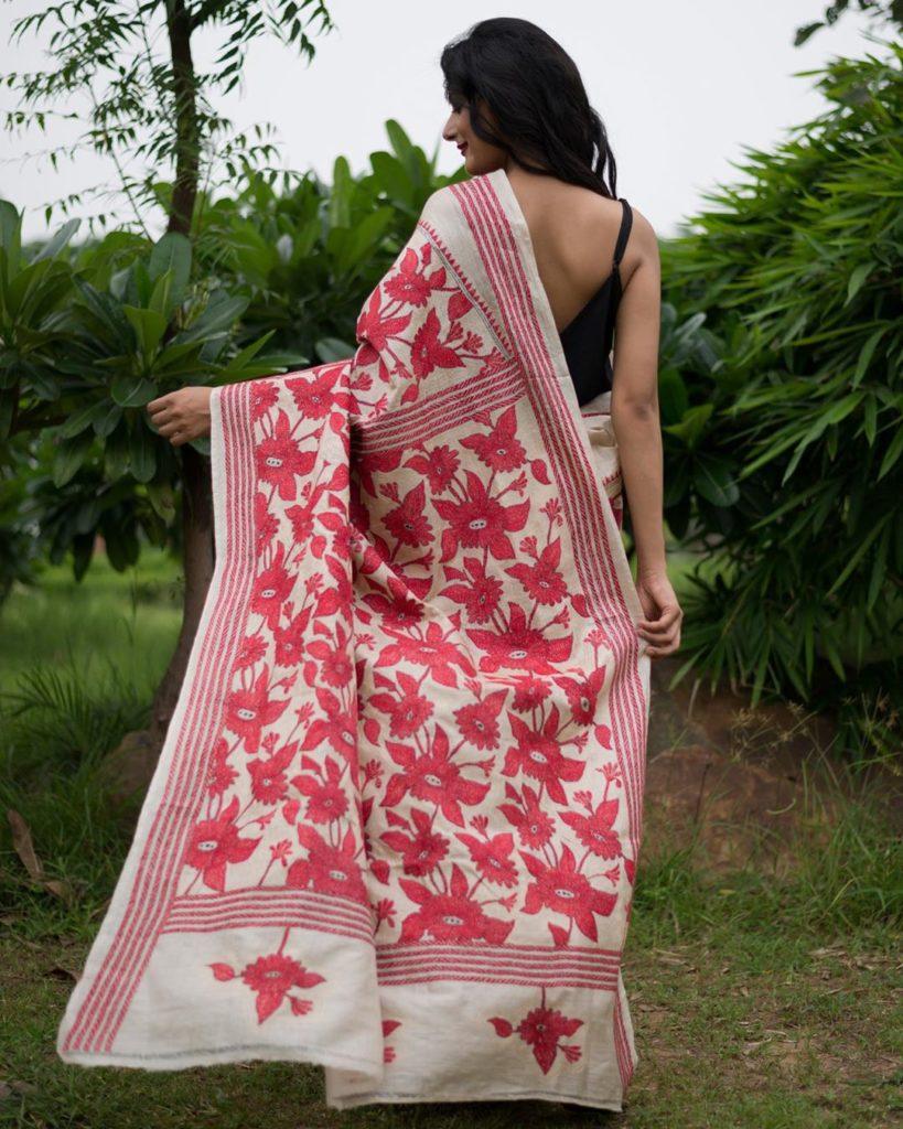 handloom-sarees-online-1
