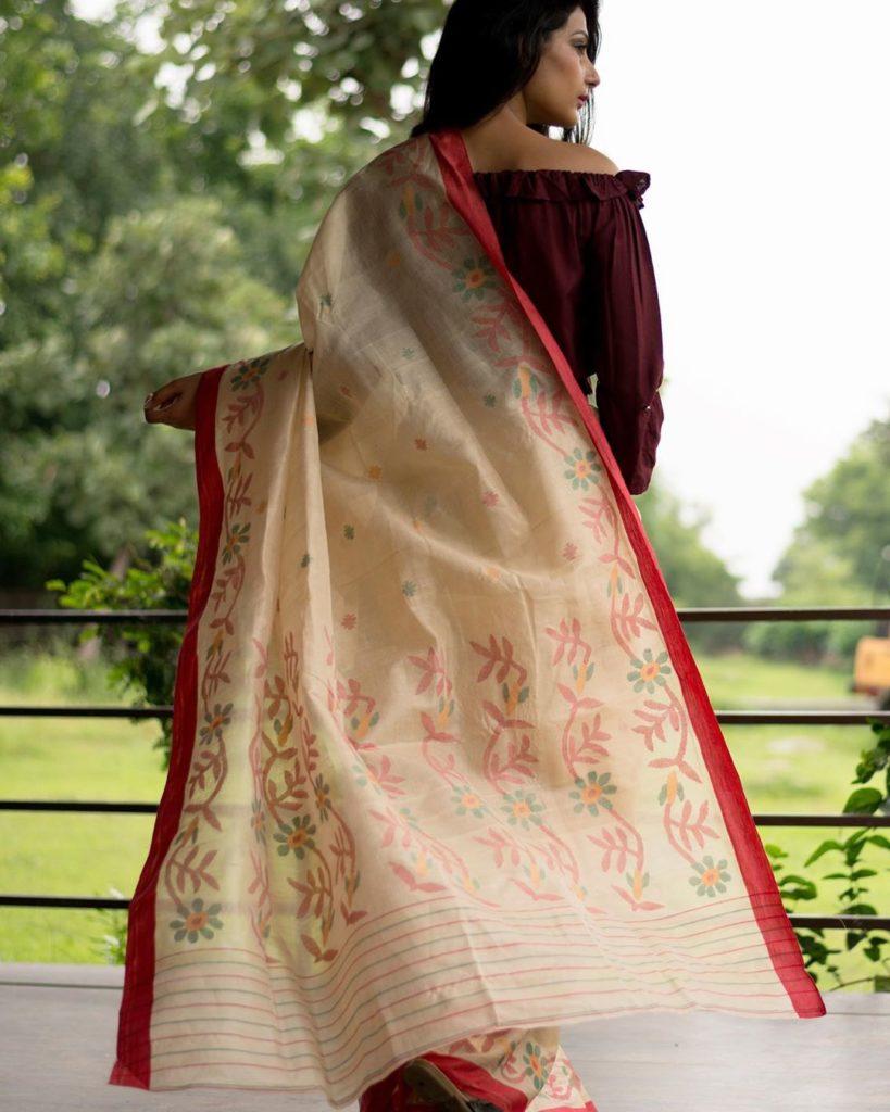 handloom-sarees-online-4