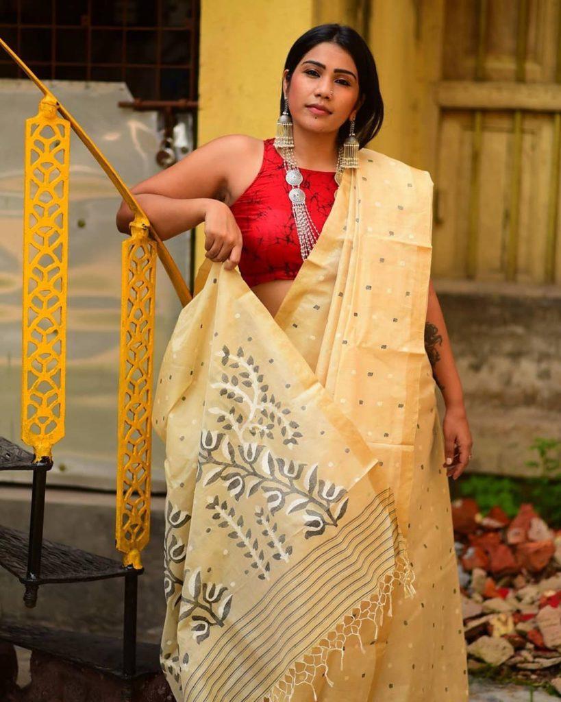 handloom-sarees-online-9
