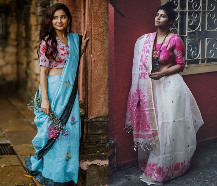 handloom-sarees-online-india