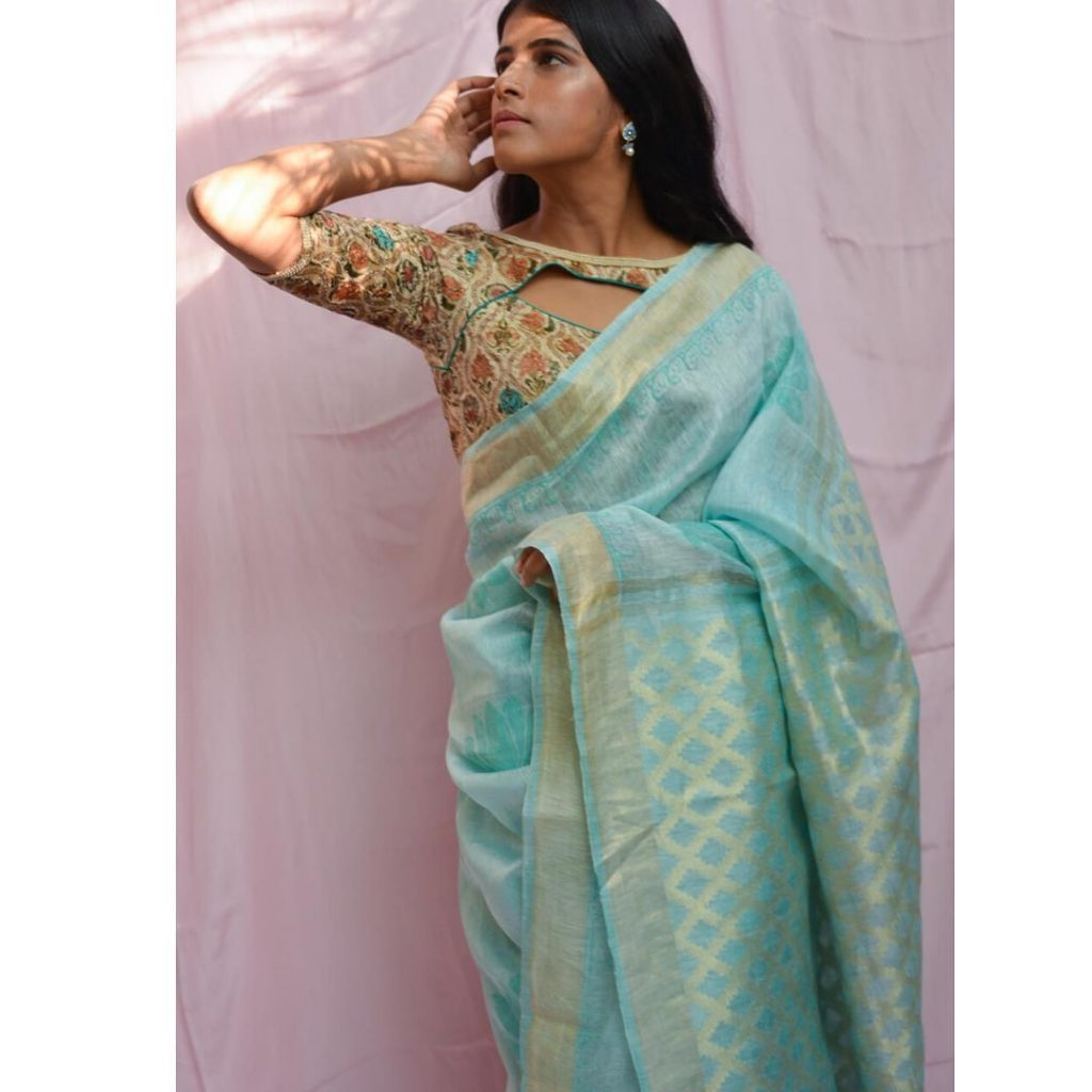 pastel-sarees-10