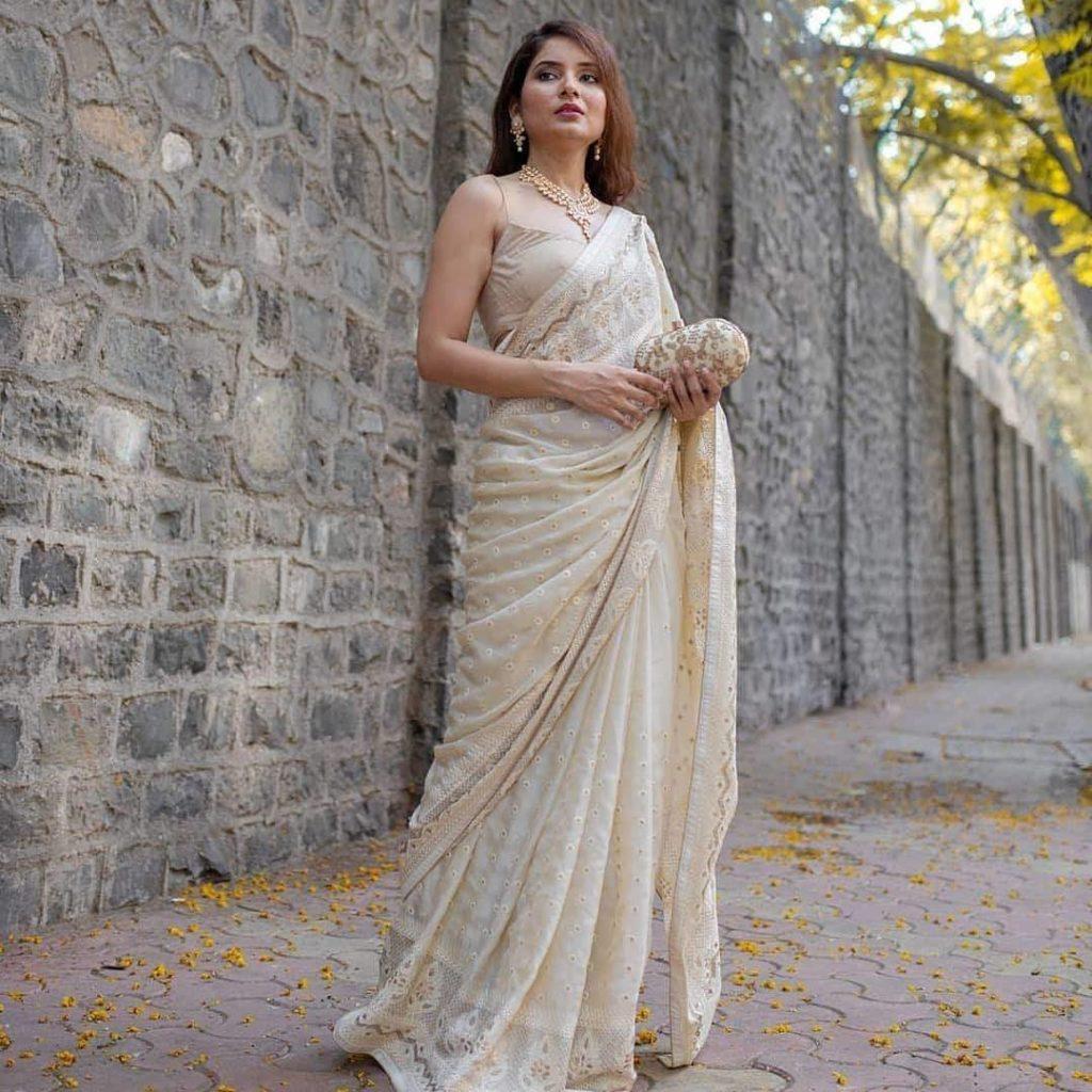 pastel-sarees-11