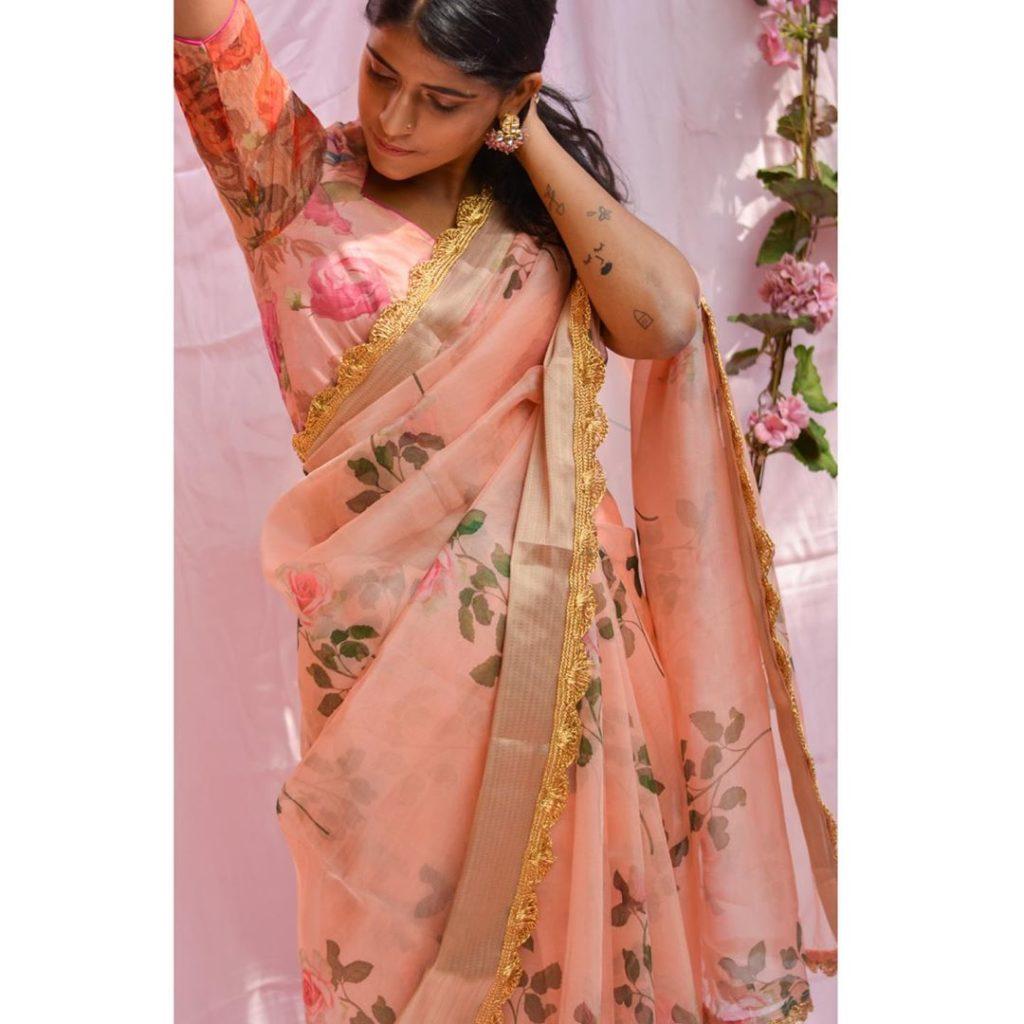 pastel-sarees-12