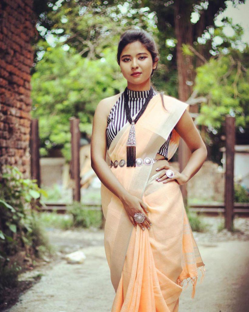 pastel-sarees-2