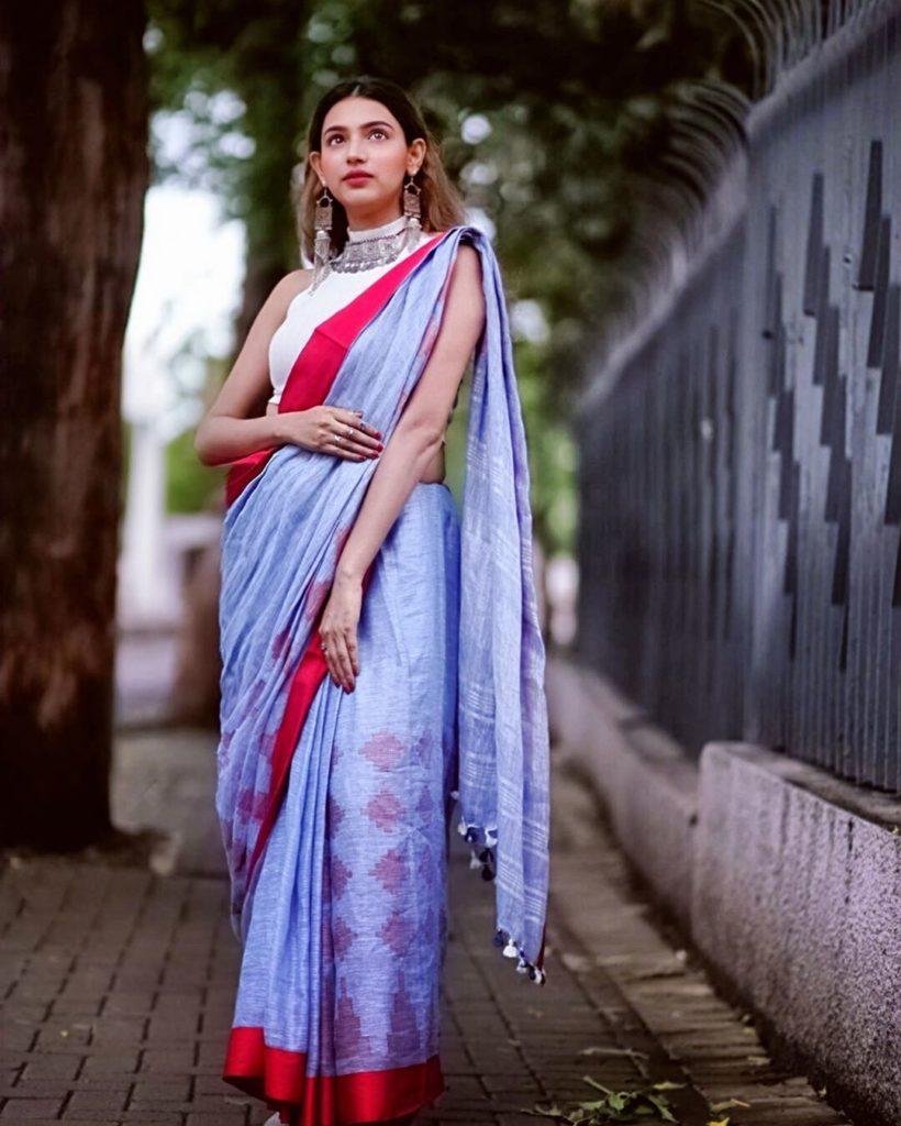 pastel-sarees-3