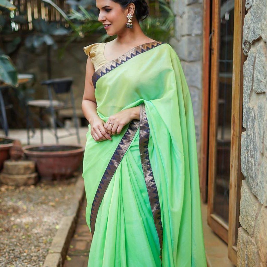 pastel-sarees-4