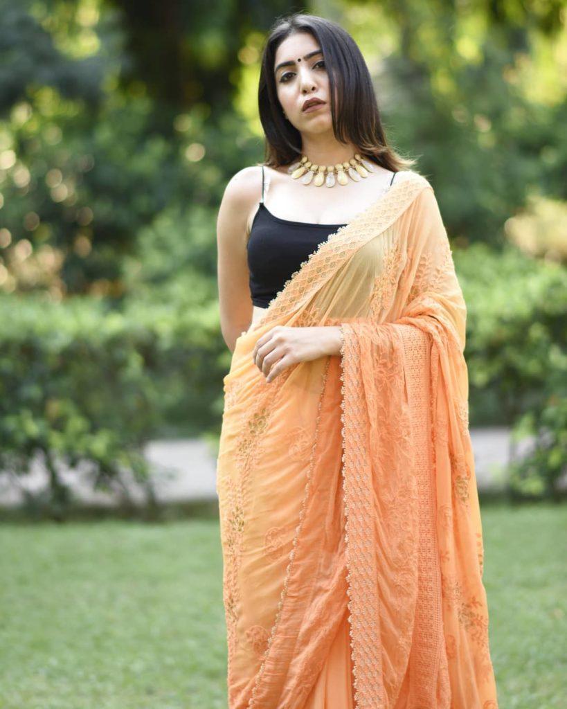 pastel-sarees-5