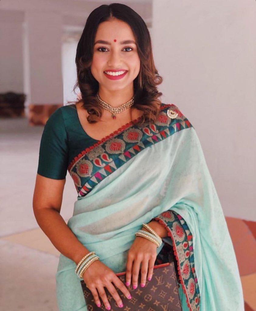 pastel-sarees-6