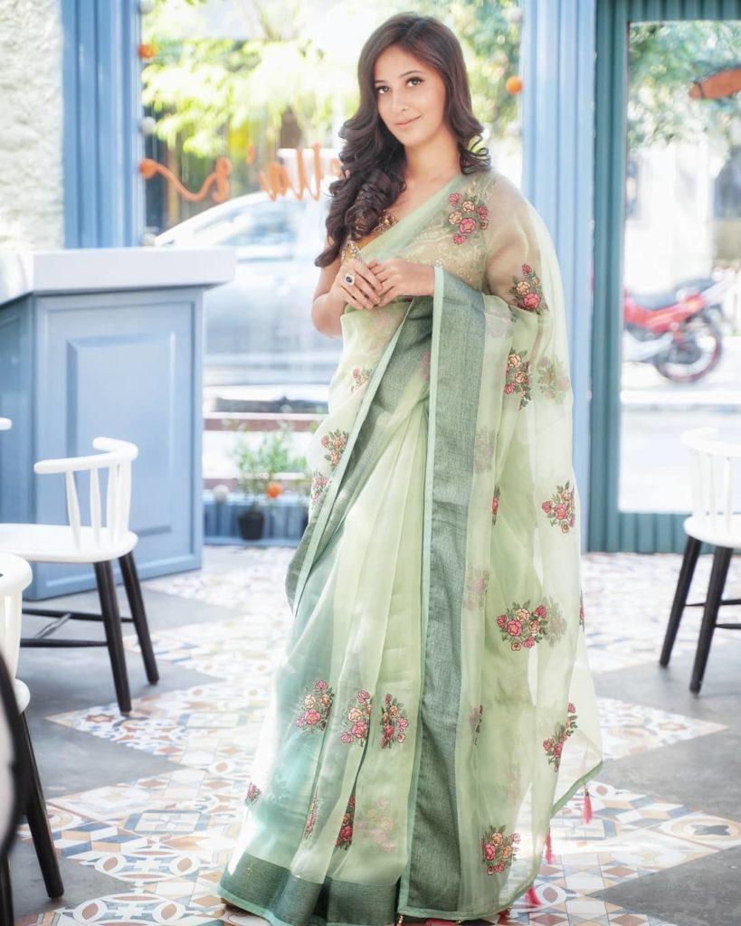 pastel-sarees-7