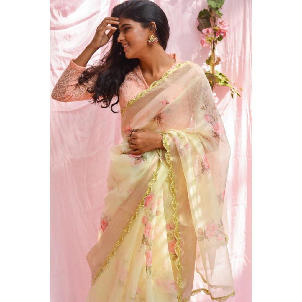 pastel-sarees-9