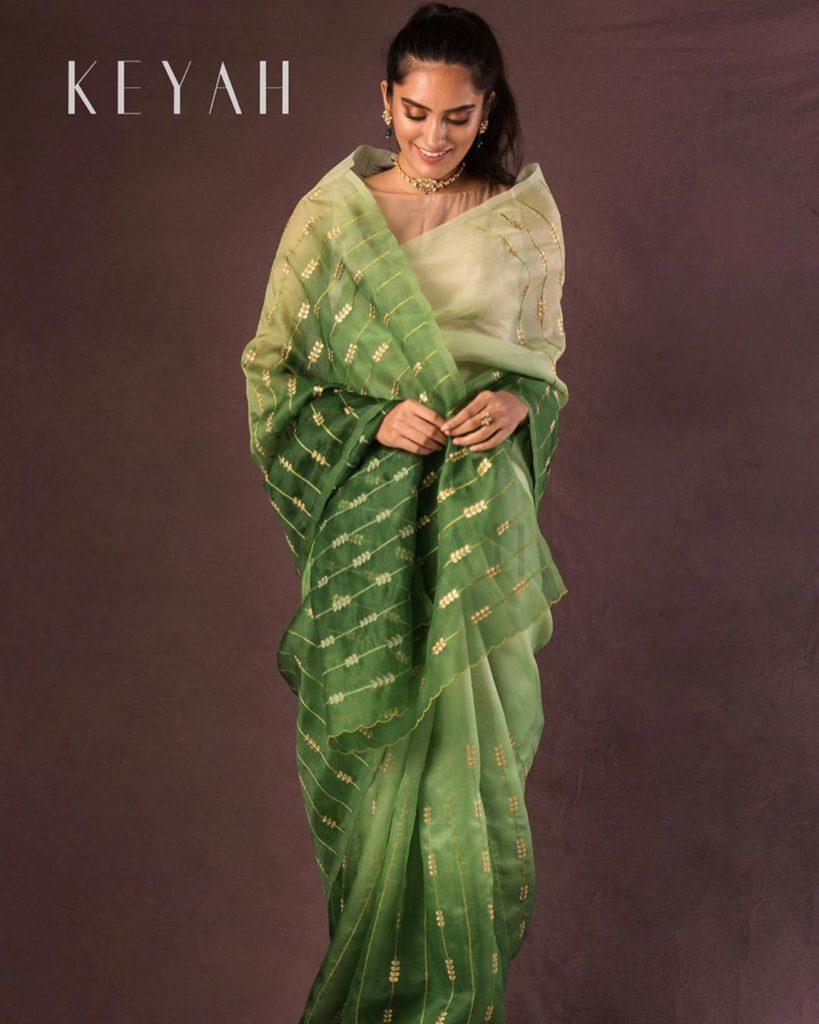 soft-sarees-12