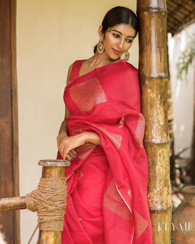 soft-sarees-7