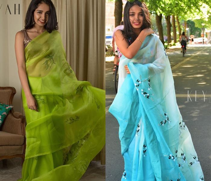 soft-sarees-feature-image
