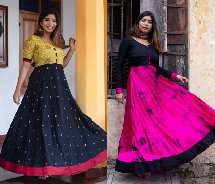 south-indian-long-dress-feature-image