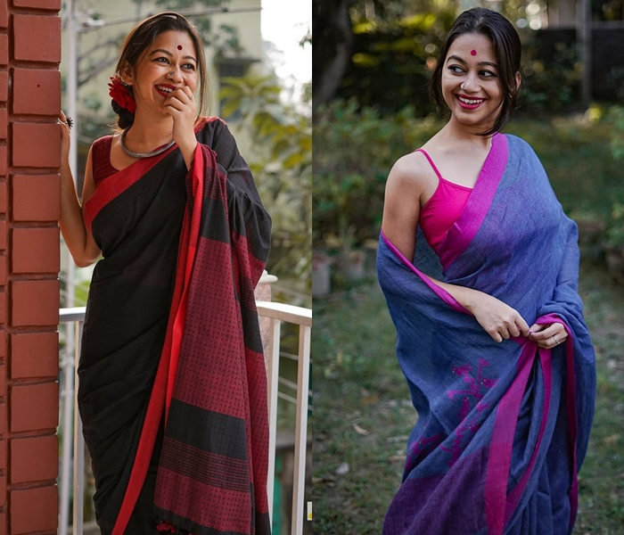 styling-linen-sarees-featureimage