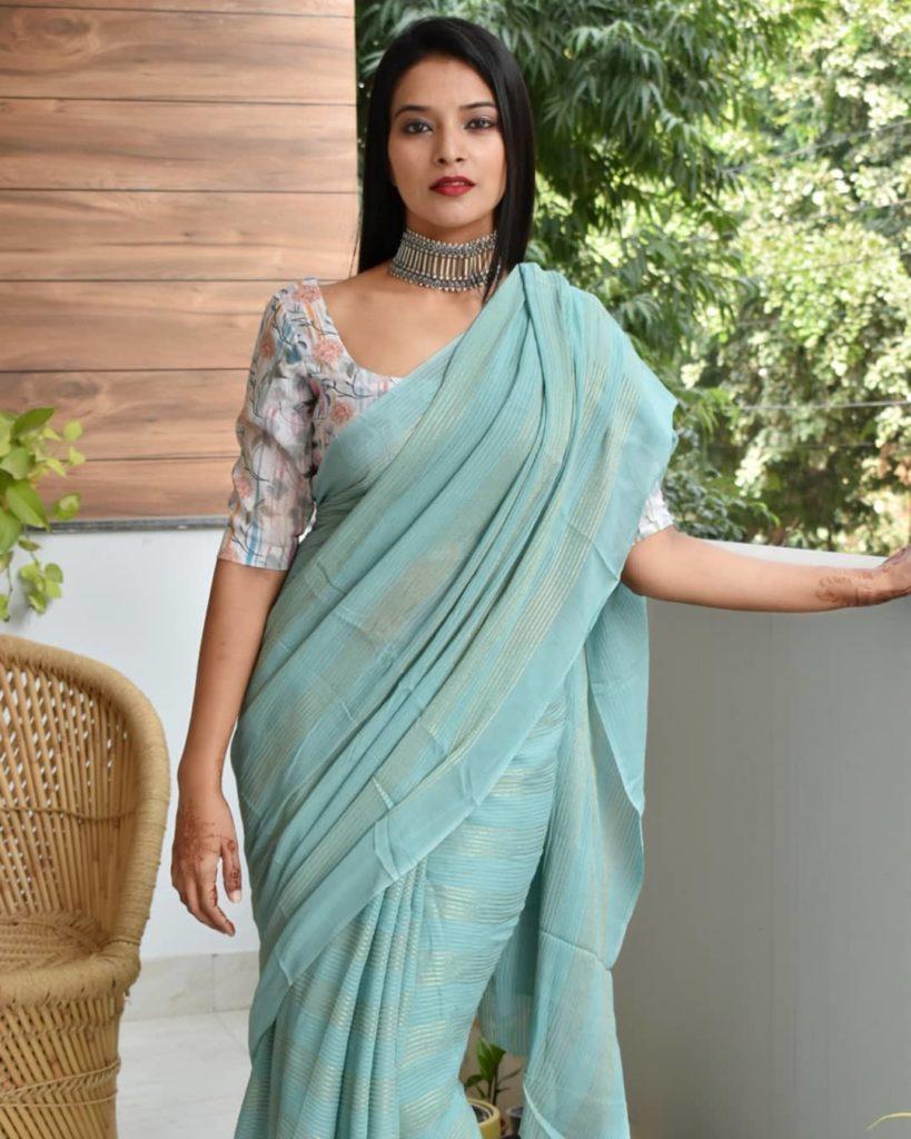 styling-plain-sarees-7