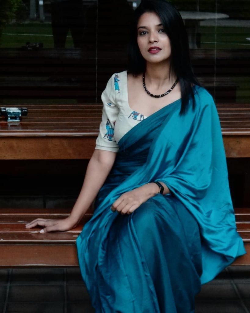 styling-plain-sarees-8