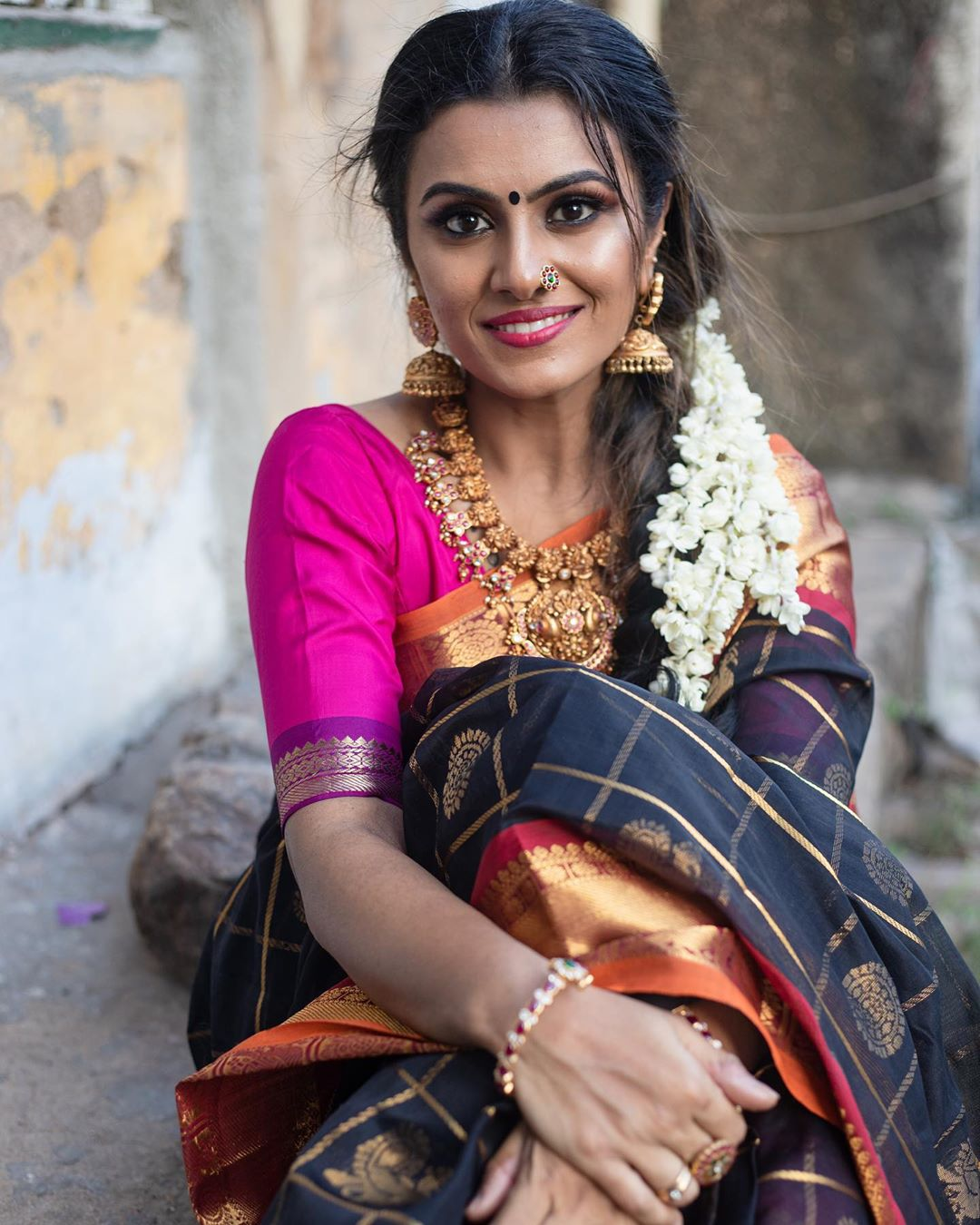 styling-sarees-tips-12