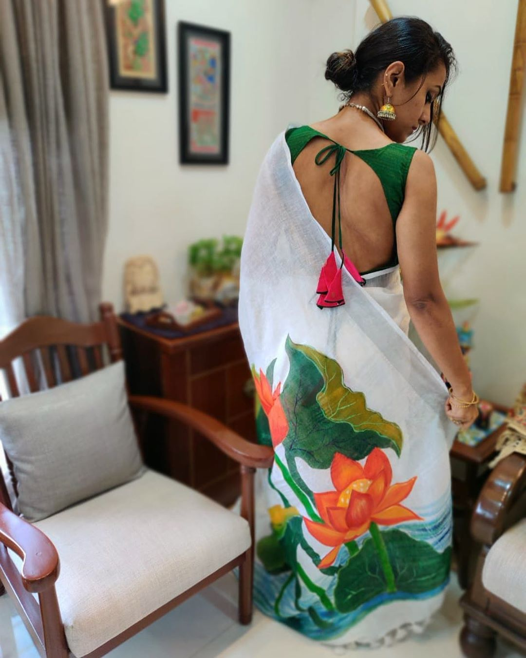 styling-sarees-tips-13