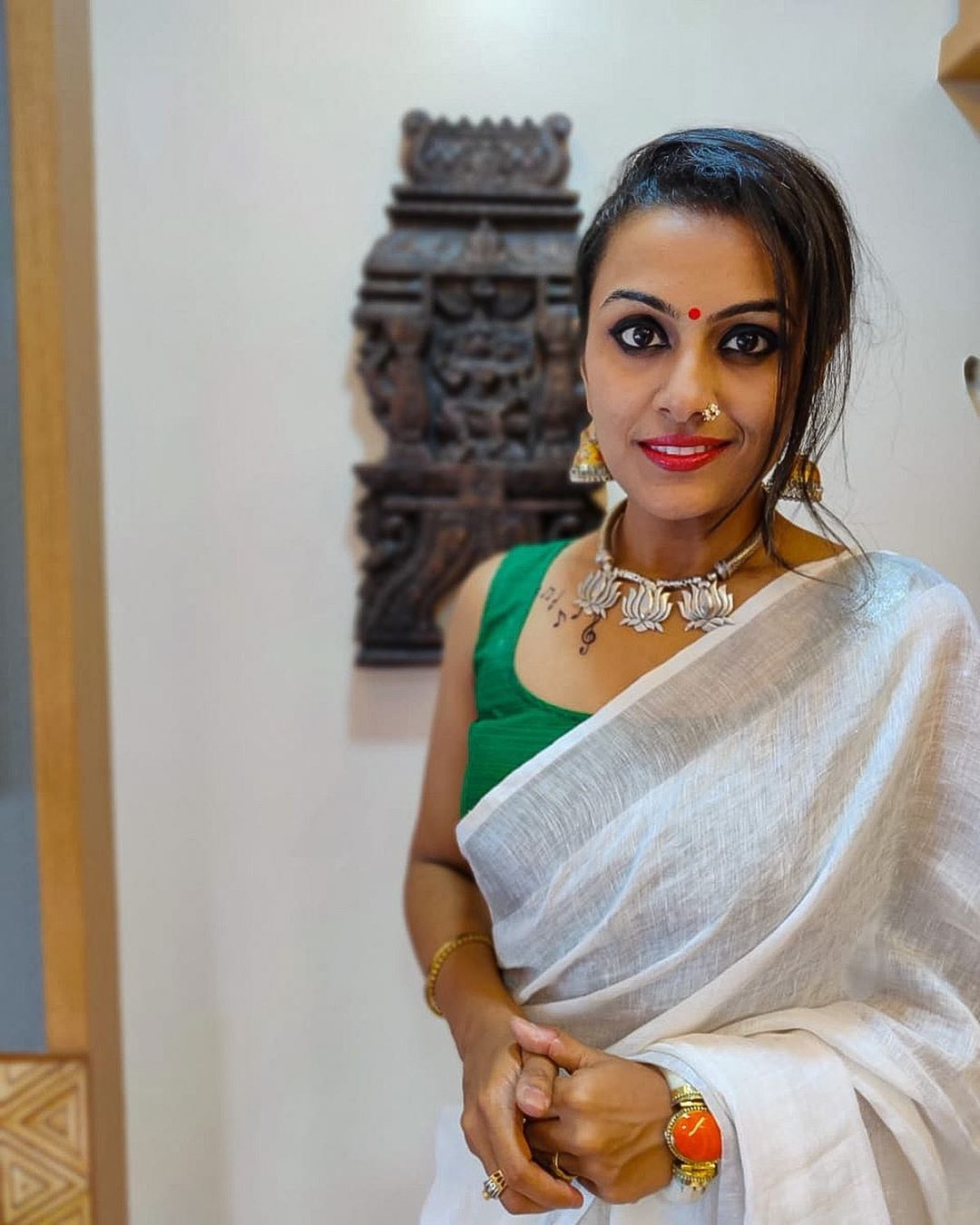 styling-sarees-tips-14
