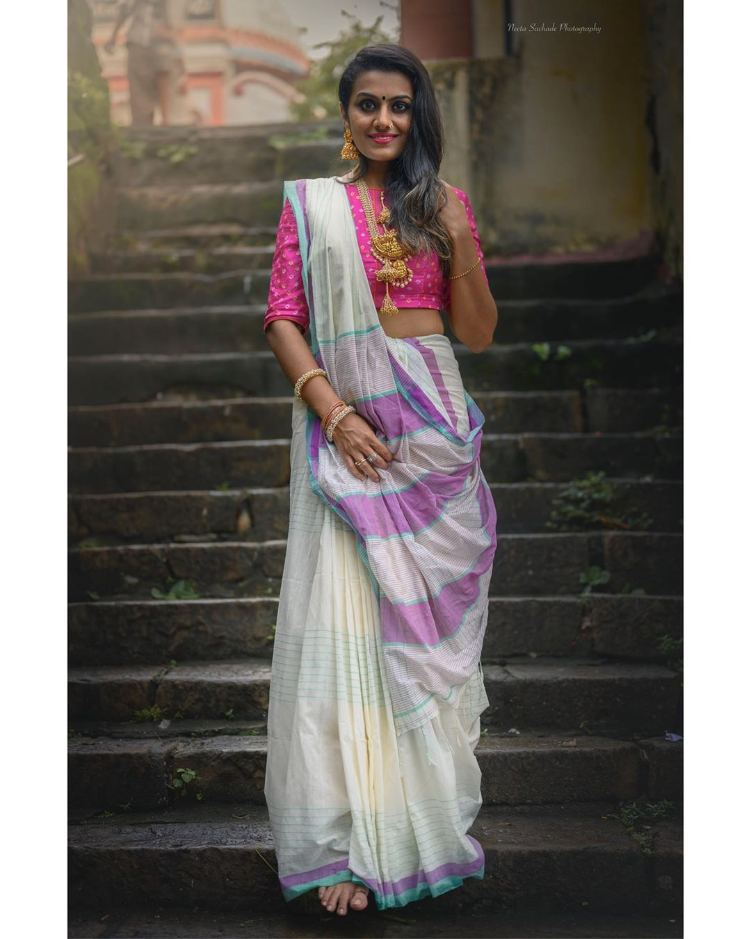 styling-sarees-tips-15