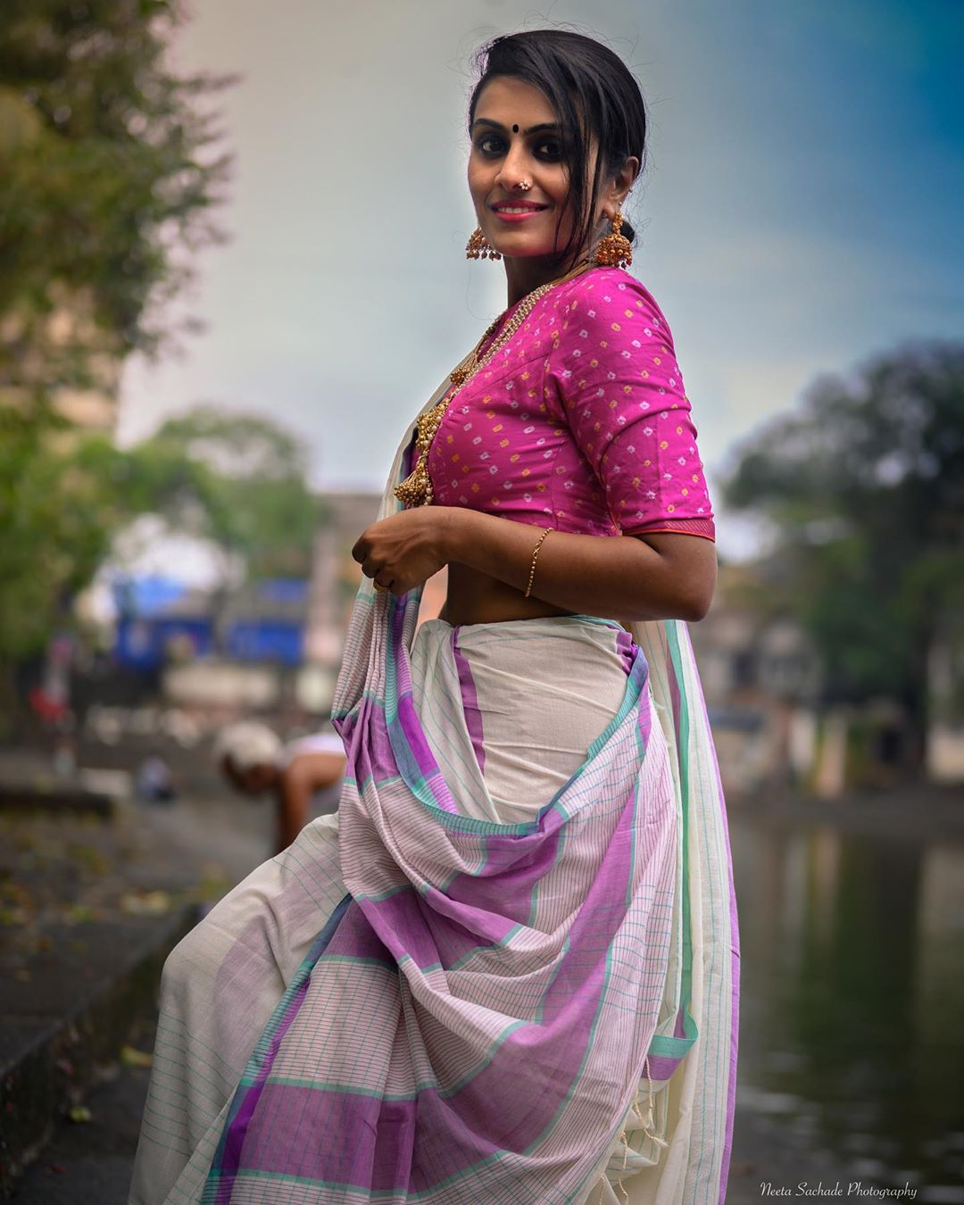 styling-sarees-tips-16