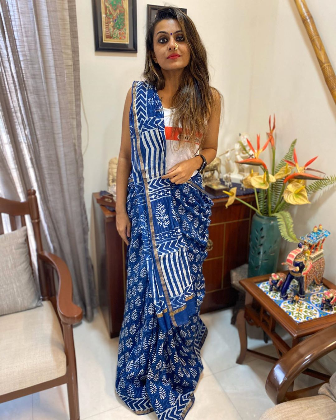 styling-sarees-tips-3