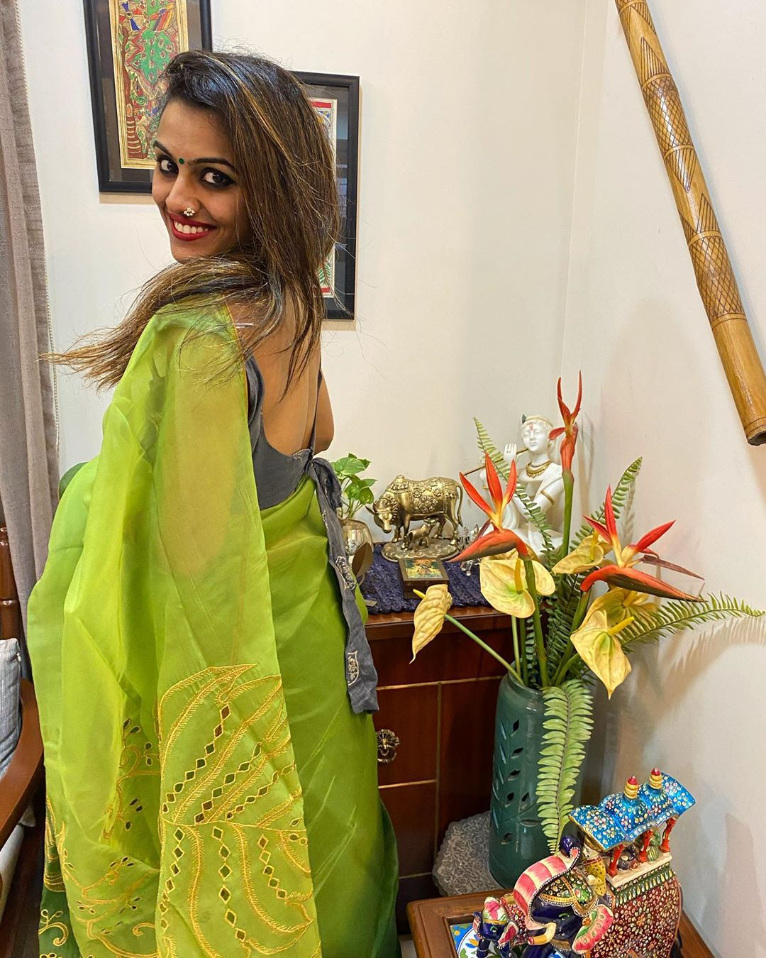 styling-sarees-tips-4