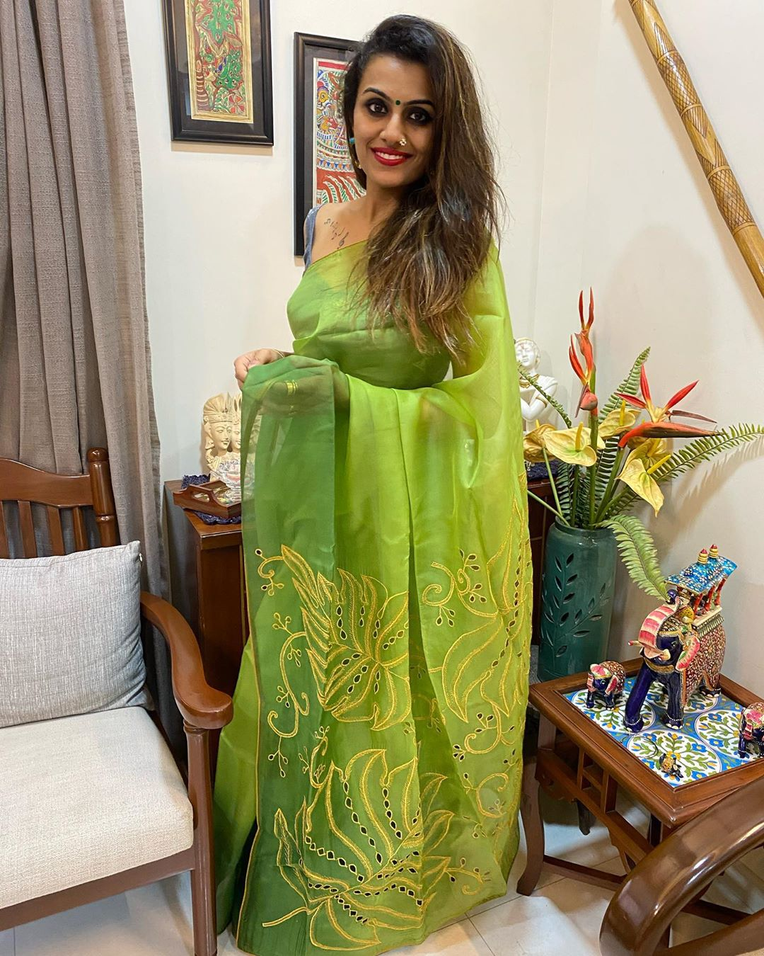 styling-sarees-tips-5