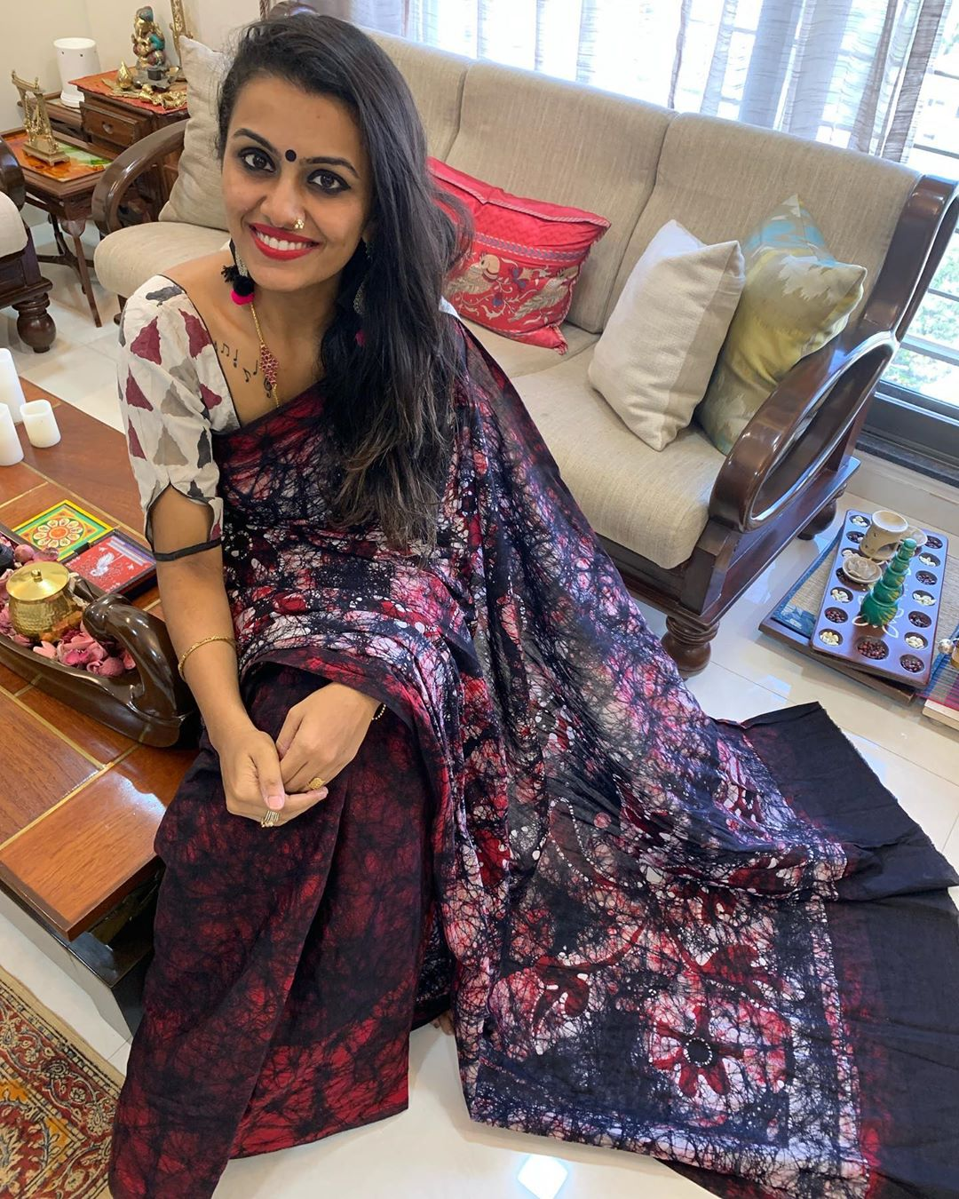 styling-sarees-tips-8