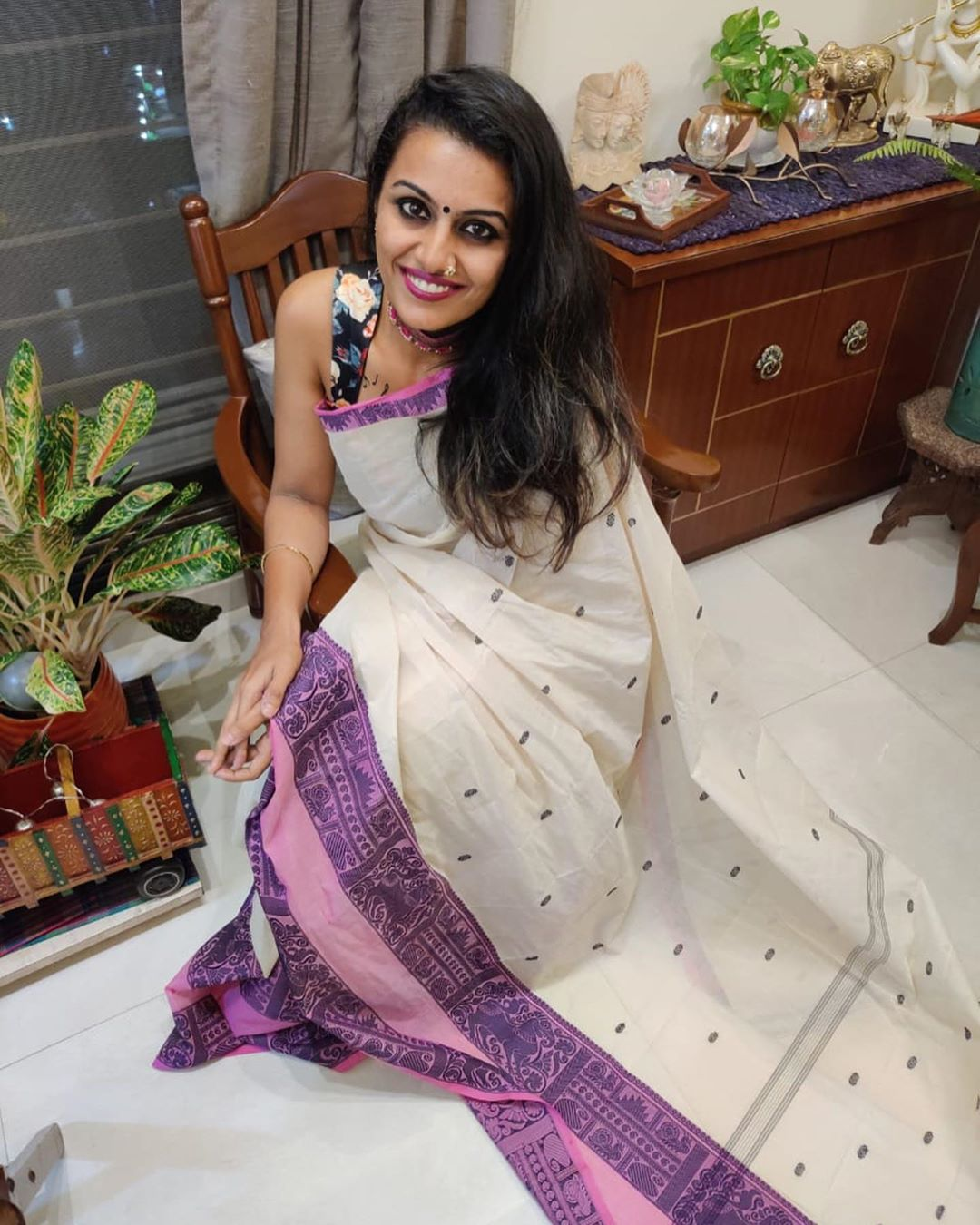 styling-sarees-tips-9